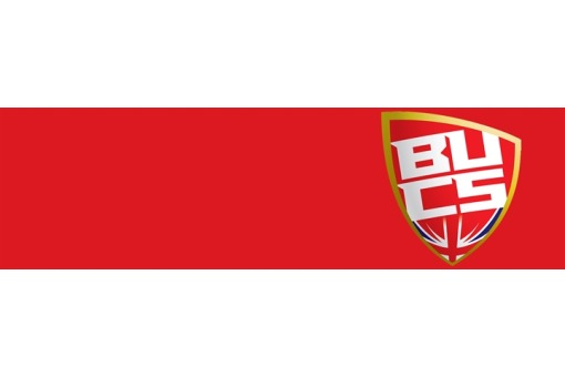 BUCS Focus: Rugby Union Sevens
