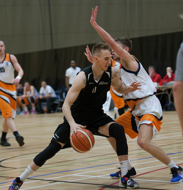 Northumbria Seek Magic Start To Season