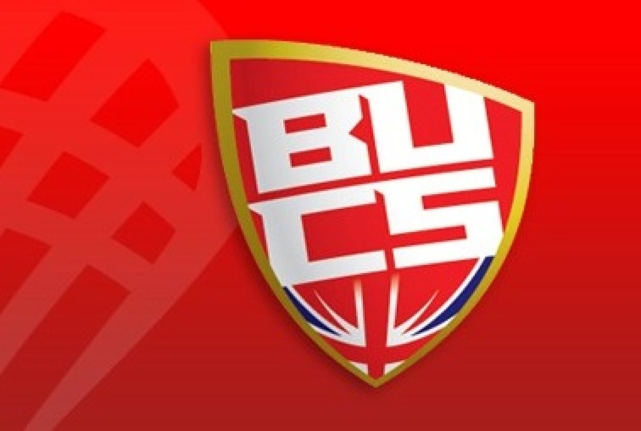 BUCS Nationals 2018: Athletics Day Two