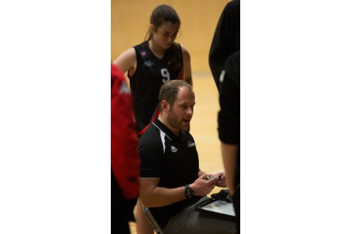 Northumbria Target Top Two
