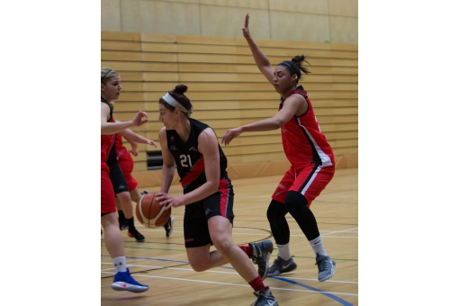 Bunten Proud Of Brave Northumbria