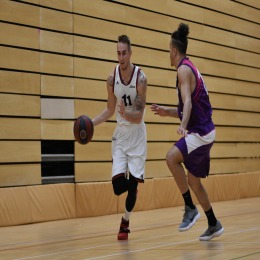 Northumbria Vet JP Plots Future
