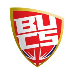 BUCS Focus: M1 Table Tennis