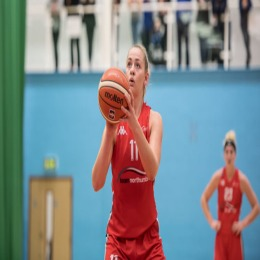 Northumbria Primed For Sheffield