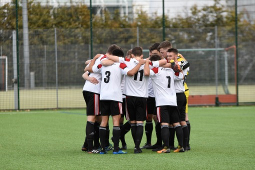 Local Bragging Rights at Stake as Northumbria face Durham