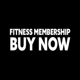 Buy your Fitness Membership now to continue using Sport Central