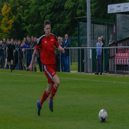 Northumbria Adjust To Top Flight