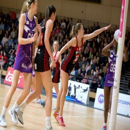 Battling Bath Best Northumbria
