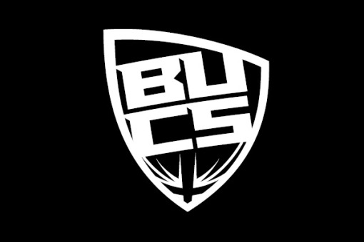UPDATE | BUCS Leagues and Knockout competitions now cancelled for 2020/21 season
