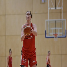 Northumbria Must Refocus: Bunten