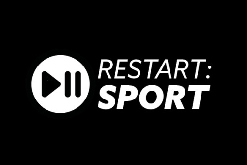 COVID ROADMAP | Restart Sport reopening timeline