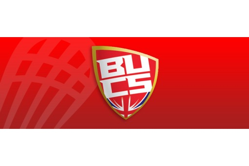 BUCS BIG WEDNESDAY - W1 BASKETBALL