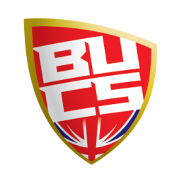 BUCS Focus: W1 Hockey
