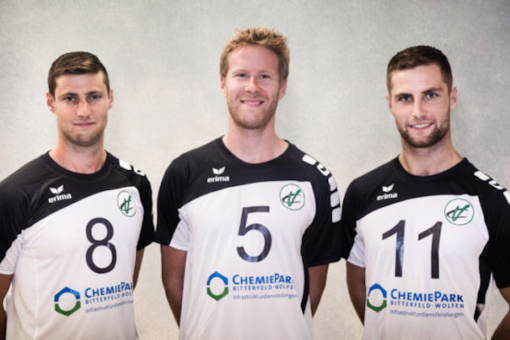 Northumbria Quartet Power Into Professional Ranks