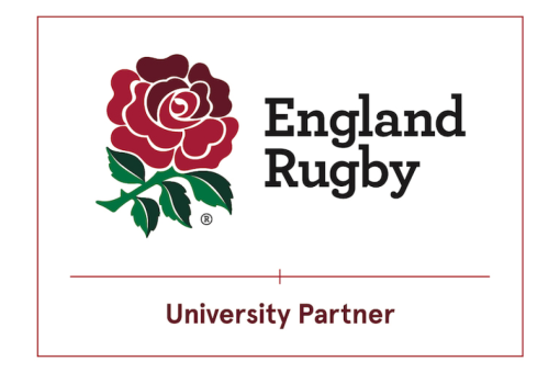 Northumbria Recognised As Big Player By RFU