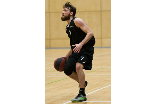 Manchester End Northumbria's Trophy Bid
