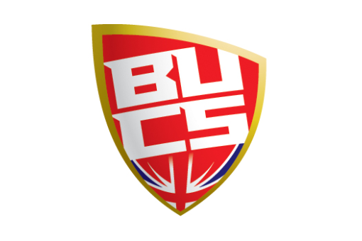 BUCS Focus: Men's Badminton