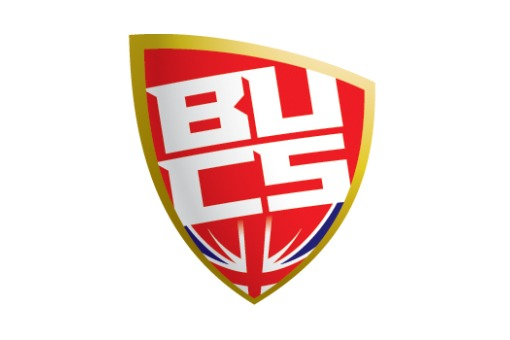 BUCS Focus: M2 Volleyball