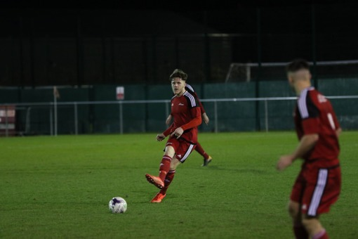 Northumbria Gift Points To RCA