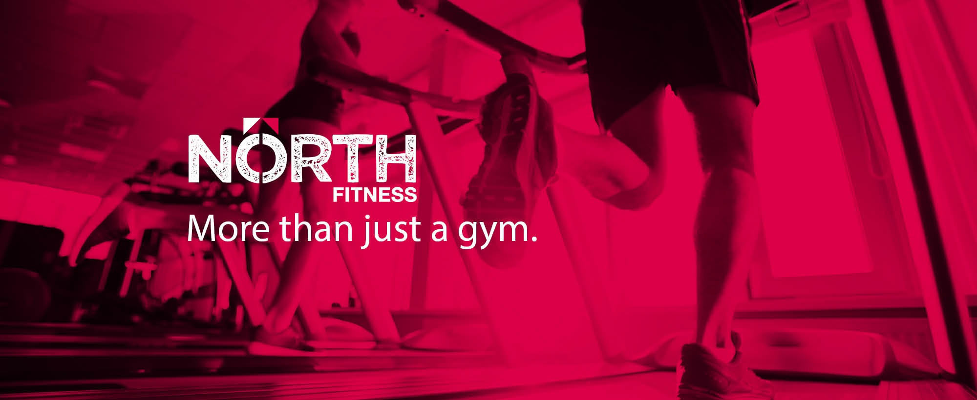 Fitness Banner Gym JPEG.jpg