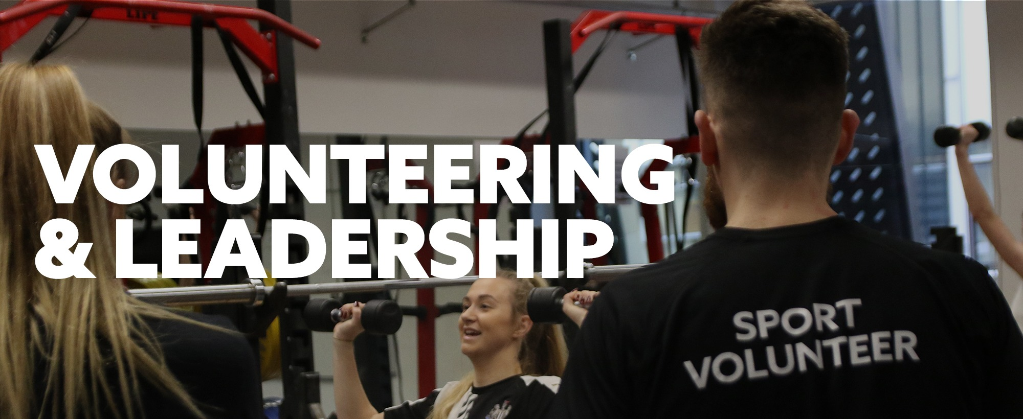 Volunteer & leadership banner v2.jpg