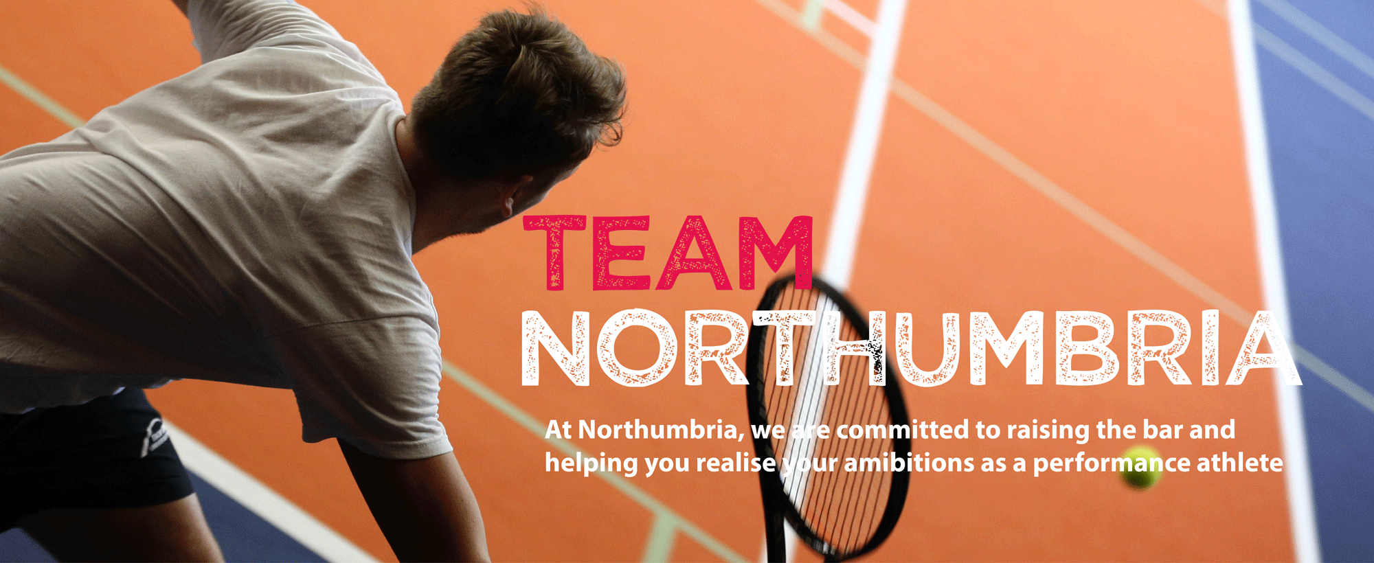57ac8e6bf0879-team-northumbria-2_57ac8e6bf0518.gif