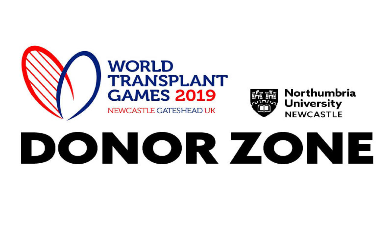 Donor Zone Web event image.jpg