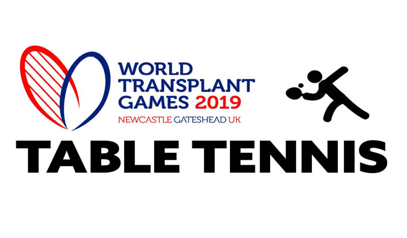 Table tennis web event image.jpg