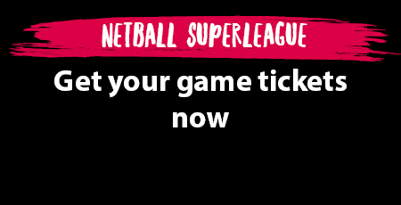 NSL Game Tickets1.jpg