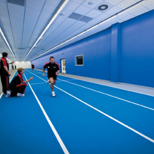 Facilities - Sprint Track.jpg
