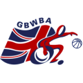 British_Wheelchair_Basketball_logo.png