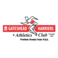 gateshead harriers.jpg