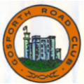 Gosforth road club.jpg