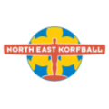 north east korfball.png