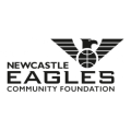 Newcastle Eagle Foundation.jpg
