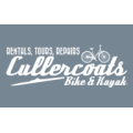Cullercoats Bike & Kayak.png