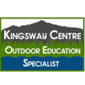 Kingsway Centre.png