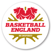 basketball england.jpg