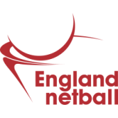 England_Netball_(CMYK_red)NEW (12).jpg