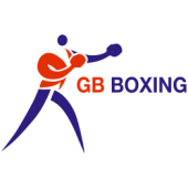 GB_Boxing_logo.png
