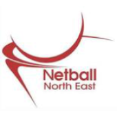 north east netball.jpg