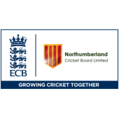 Northumberland cricket board ltd.jpg