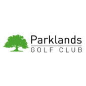 parklands-golf-logo.jpg
