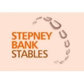 stepney bank.jpg