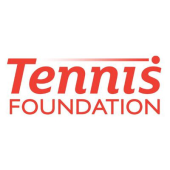Tennis Foundation.jpg
