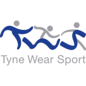 tyne and wear sport.jpg