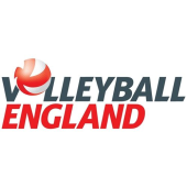 Volleyball England.jpeg