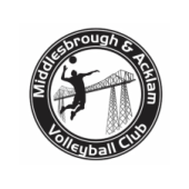 Mboro Volleyball Club.jpg