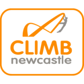 Climb Newcastle.png