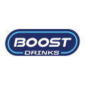 Boost Drinks Logo.png